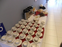 Coffee Break Empresas